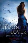 Juliet Dark DemonLover