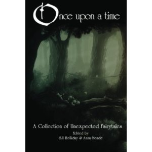 OUAT Anthology