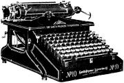 800px-Skrifmaskin,_Smith_Premier-maskin,_Nordisk_familjebok